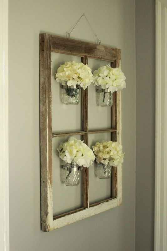51 Cheap And Easy Home Decorating Ideas Crafts And Diy