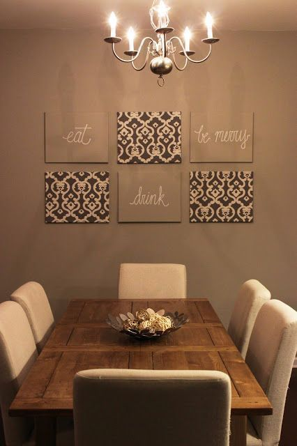 51+ Cheap And Easy Home Decorating Ideas - Crafts and DIY ...