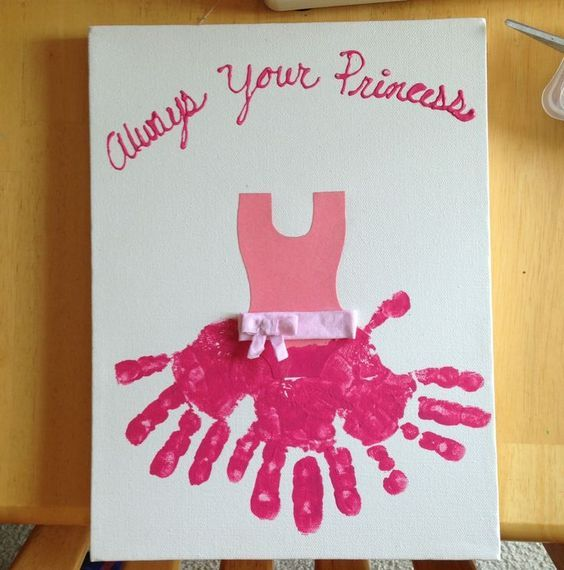 Mothers Day Crafts Elementary
