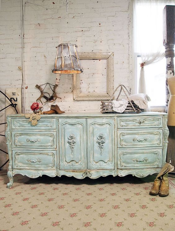 Shabby Chic Furniture Makeover 28 Images 100 Awesome