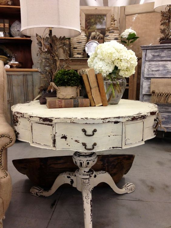 Chest Of Drawers Ideas