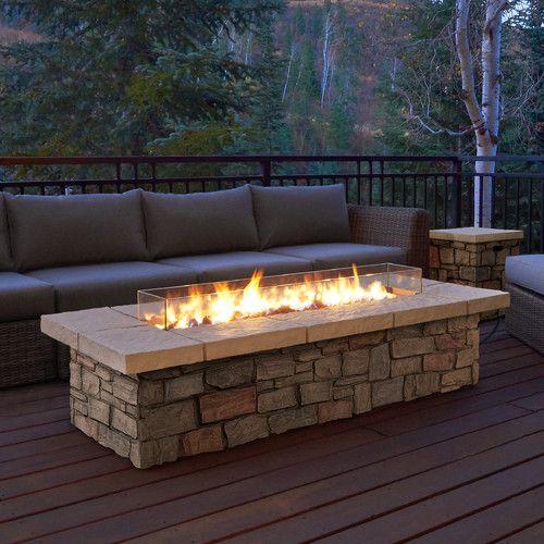 Amazing 50+ DIY pergola and fire pit ideas - Crafts and ... on Pergola Fire Pit Ideas id=78622