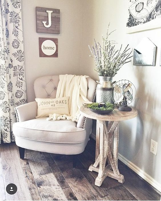 Home Design Ideas Classy: 55+ DIY Home Decor Projects To Make Your Home Look Classy