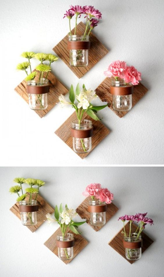 98 pinterest diy home decor projects diy home decor projects diy