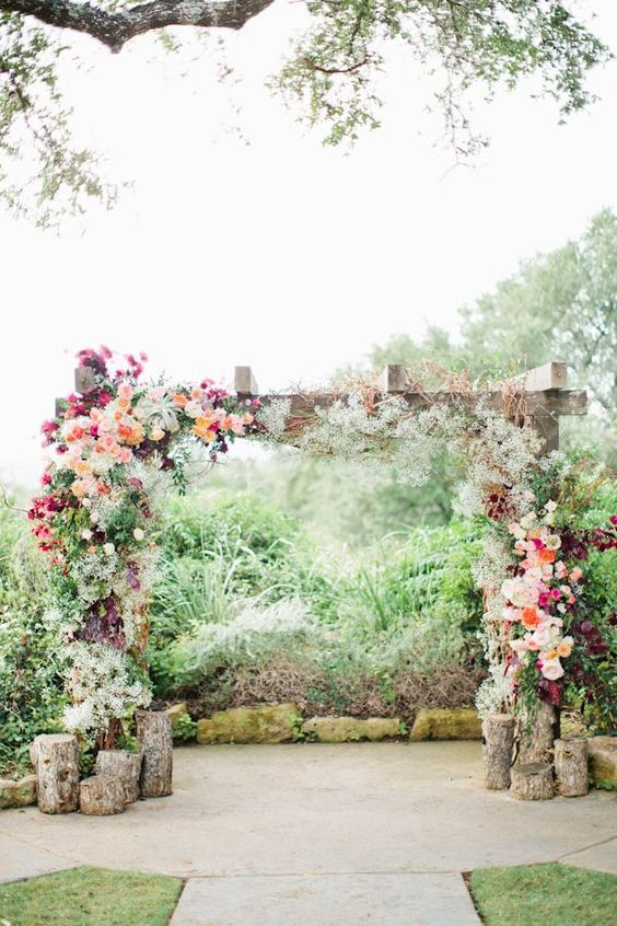 70 diy wedding decorations that will blow your mind crafts and 70 diy wedding decorations that will blow your mind crafts and diy ideas junglespirit Gallery