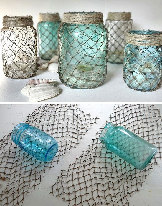 50 cute diy mason jar crafts diy projects for anyone crafts and