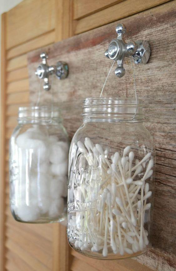 50 Cute Diy Mason Jar Crafts Diy Projects For Anyone